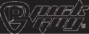 Pick-Guy-Logo