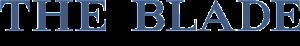 The-Blade-Logo