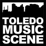 tms-header-logo